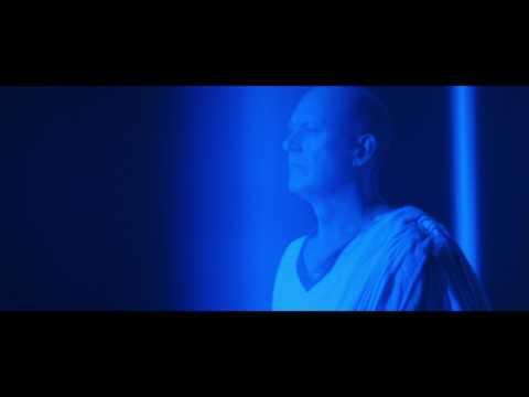 Julius Caesar | Trailer | Royal Shakespeare Company
