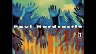 Watch Paul Hardcastle Do It Again video