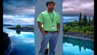 Socho Ke Jheelon Ka Sheher Ho Mission Kashmir