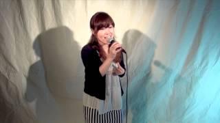 多田葵 - 優しい光
