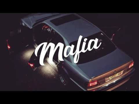 ATL - Обратно ft. Eecii MC Fly (KreCer & Shafrygin Remix)
