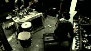 Electronic Noise Music #04 - ASTMA (RU) + ANTON MOBIN (FR)