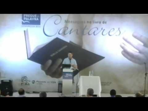 Congresso 2016 - Alexandre Mendes (parte 3)
