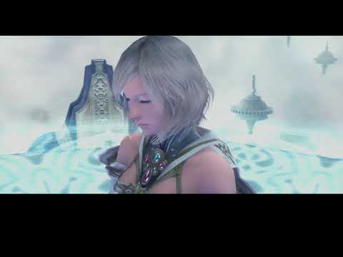 Jeans final fantasy xii erotic squirt movie archive