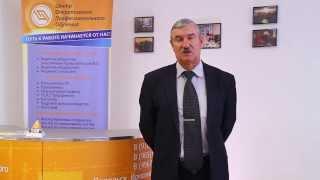 Электробезопасность, обучение на 2-5 группы допуска