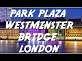 Let's See What's ON, PARK PLAZA WESTMINSTER BRIDGE LONDON , United Kingdom