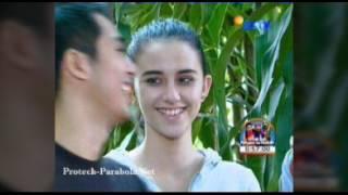 Video Astrid - Tak Ingin Dicintai Cover GalangThea download MP3, 3GP, MP4, WEBM, AVI, FLV Juni 2018