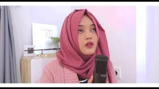 For Life - EXO 'D.O English Version' (Putri Delina Cover)