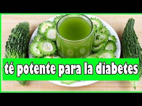 ✿-te-potente-para-vencer-la-diabetes-✿