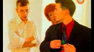 Вовочка 3 сезон 16 серия