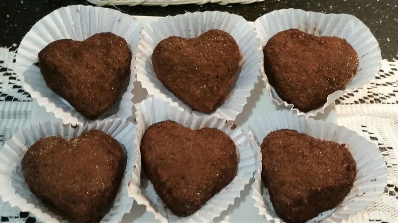 Recette de gâteau el katifa حلوة القطيفة بالكاكاووكريمة الزبدة