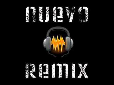 *Nuevo Remix Reggaeton,Trival,Mambo,Electronica* Mega Mix Stereo Love By Dj Chavi