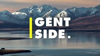 rencontres gratuites en Islande