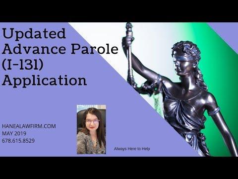 updated-advance-parole-(i-131)-document