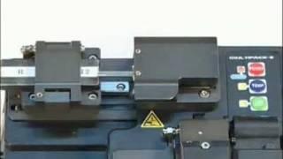 ILSINTECH Multipack S - multifunctional cleaver