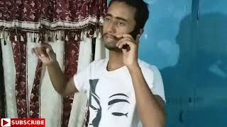 """Video Moust Funy Day After RESULT and Duniya wale 