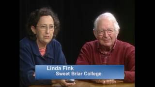Professor Lincoln P. Brower Monarch Butterflies Sweet Briar College Biography (13 minutes)