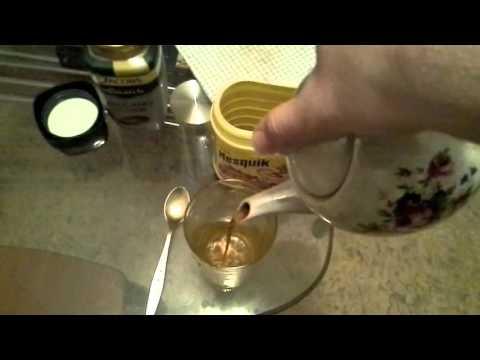 Парацетамол - применение, состав и отзывы. Парацетамол