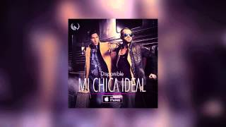 Chino y Nacho - Mi chica Ideal (Version Pop)