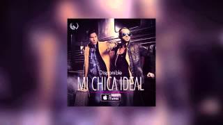 Chino y Nacho - Mi chica Ideal (Version Pop)