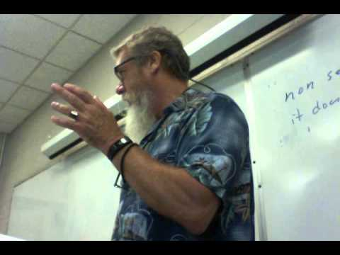Lecture on  Sophocles'