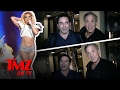 Botched' Doctors Say Lady Gaga's Body Is the Real Thing | TMZ TV