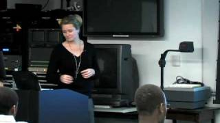 Ses 2-4 | MIT 16.660 Introduction to Lean Six Sigma Methods, January (IAP) 2008