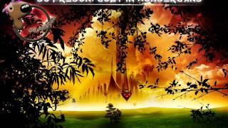 17. Vengaboys - 48 hours (Dj fredon Remix)