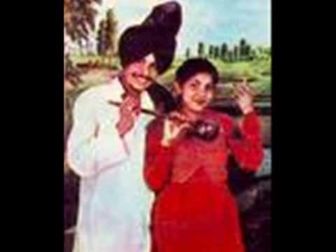 chamkila punjabi song   ( R.K.)