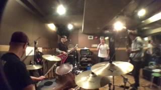 ROCK酒場でROCK! ROCK! ROCK!/ニューロティカ/リハーサル 2017.2.8@P.I....