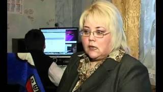 Дистанционное обучение детей инвалидов.avi