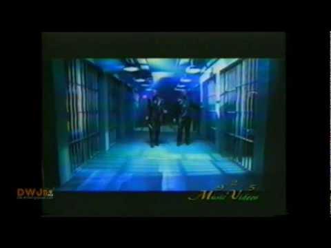 K-Ci & Jo Jo - Life (1999)