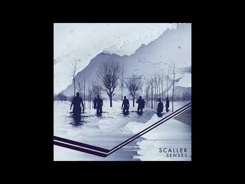 SCALLER - Move In Silence