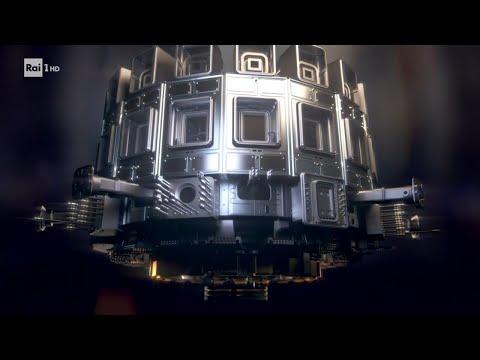 Fusione nucleare -