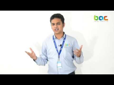 Types and The Best Ways of Digital Marketing | Latest in India (English)
