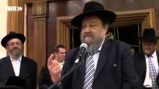 Die Welt der ultraorthodoxen Juden in Israel - Gott bewahre - Teil 4