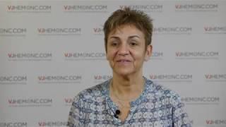 Hodgkin lymphoma management: Europe vs. USA