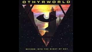 Othyrworld - Right Ascension