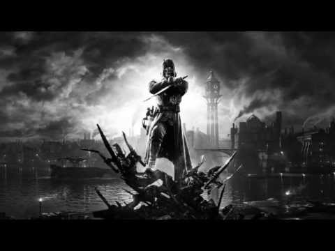 Dishonored (Credits Song) - Honor For All (Lyrics)