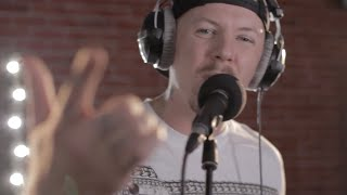 Professor Green - Read All About It (Capital FM Session)