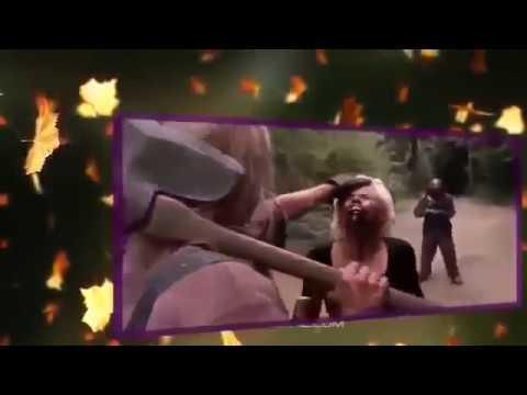 Korku Kapanı 1  Ölüm Çıkmazı Türkçe Dublaj izle 2017 New HD