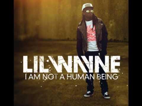 Lil Wayne - Bill Gates (Clean)