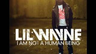 Lil Wayne - Bill Gates (Clean)
