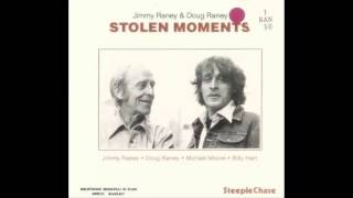 How My Heart Sings - Jimmy Raney and Doug Raney