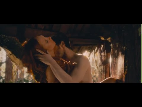 Horns Official Trailer 2014 Daniel Radcliffe Juno Temple Movie Hd New Films 21