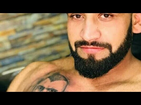f76a494d1 Tatto R i P sukhman chohla by Arsh chohla - YouTube