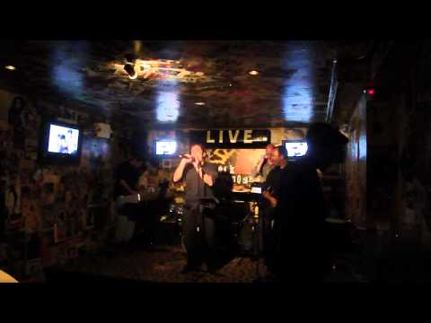 Drops of Jupiter, Train - (Eduardo Corona) Live Band Karaoke