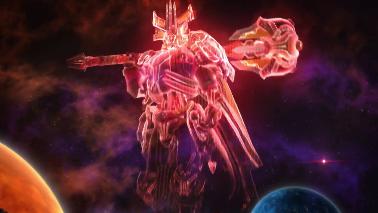 Heroes of the storm space lord leoric youtube - Heroes of the storm space lord leoric ...