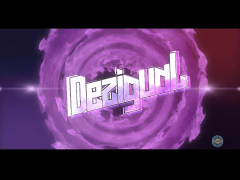 Dezigual - Bien Pegao Feat Morenito De Fuego / Lalo Mora / Fito Olivares ( Video Oficial )