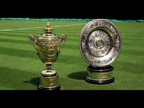 Inside The All England Club